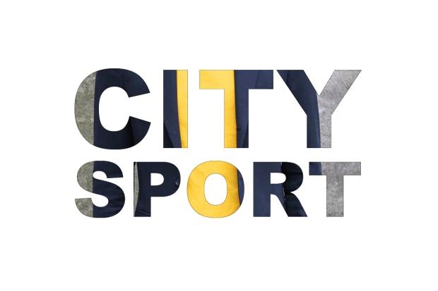 city_sport