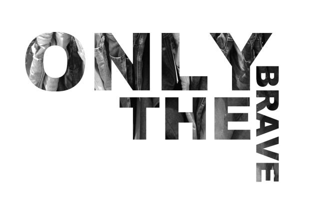 onlythebrave