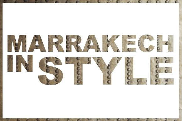 marrakech_in_style