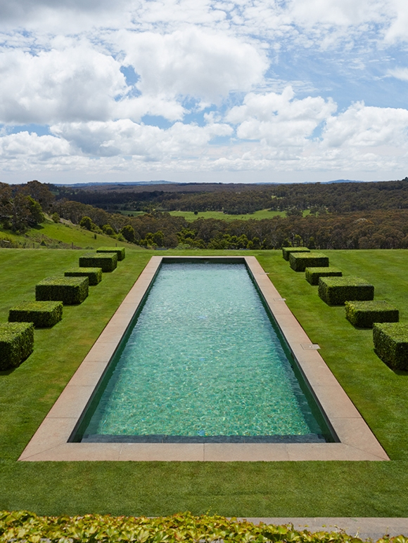 Share-Design-Blog-Paul-Bangay-Stonefields-Home-Photo-Lucas-Allen-03