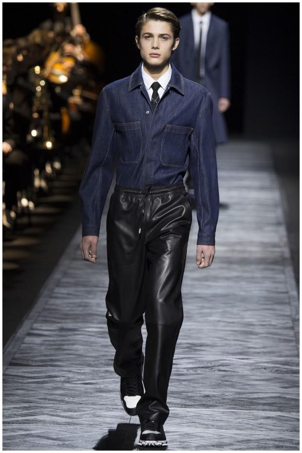 Dior-Homme-Fall-Winter-2015-Menswear-Collection-Paris-Fashion-Week-013