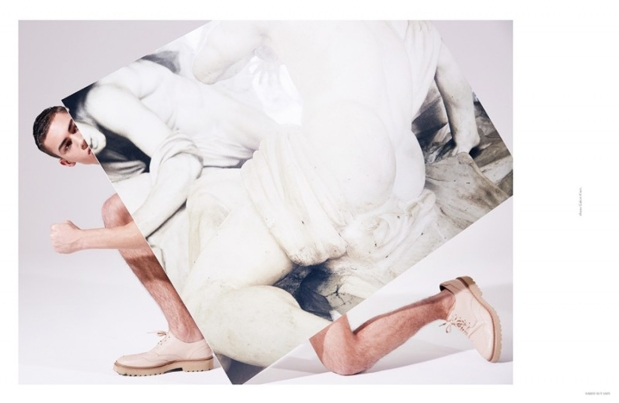 Naked-But-Safe-Fashion-Editorial-002-800x521