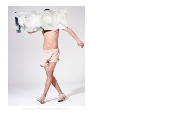 Naked-But-Safe-Fashion-Editorial-003-800x521