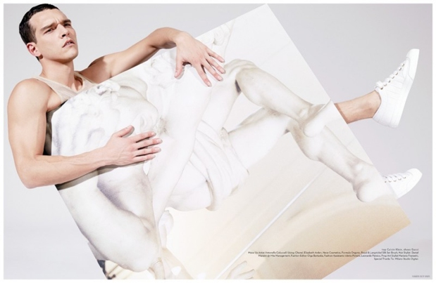 Naked-But-Safe-Fashion-Editorial-004-800x521