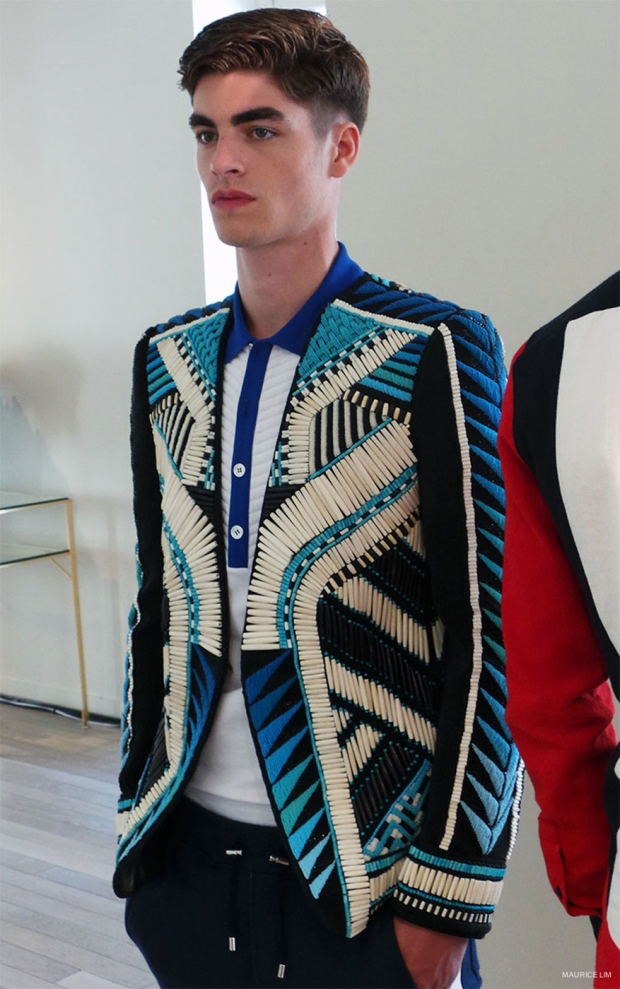 Balmain-Spring-Summer-2015-Mens-Showroom--balmain_ss15_13