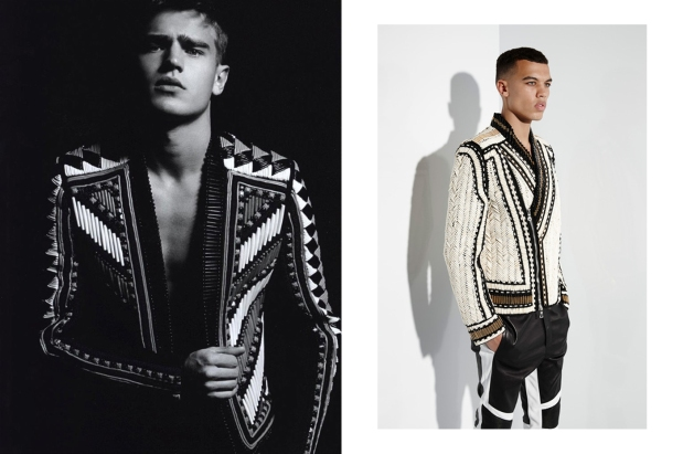 bo-develius-fashion-for-men-balmain-2015-01