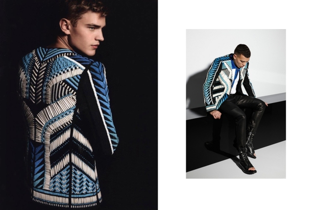 bo-develius-fashion-for-men-balmain-2015-04