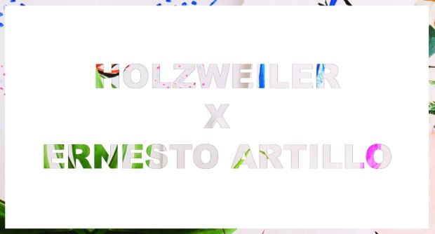 holz9