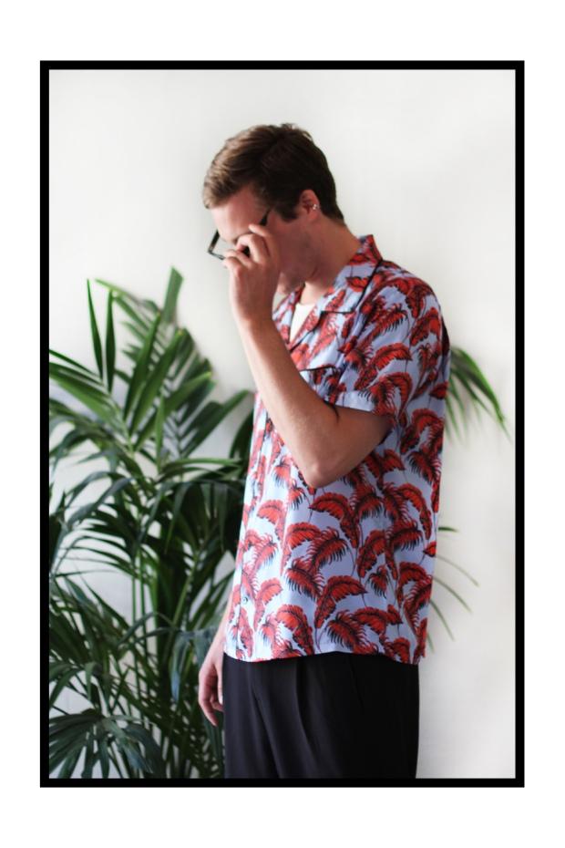 palm_print