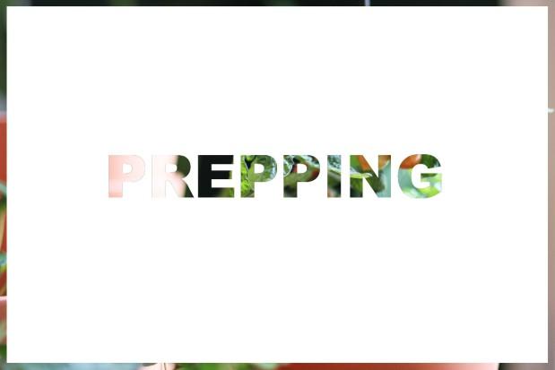 prepping1